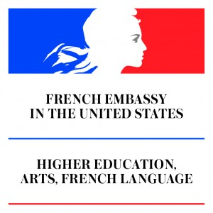French embassy in the United States - Cultural Services