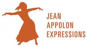 Jean Appolon Expressions