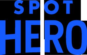 SpotHero_Logotype_BLU