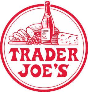 Trader-Joes-Logo-WEB