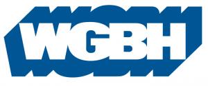 WGBH_Logo-copy-2