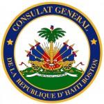 logoConsulate Haiti