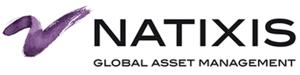 natixis-resized-onelayer