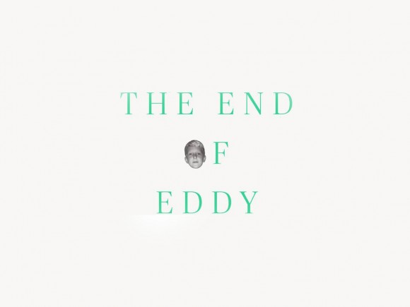 The+End+of+Eddy2