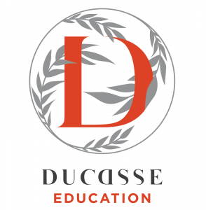 logos ducasse edu