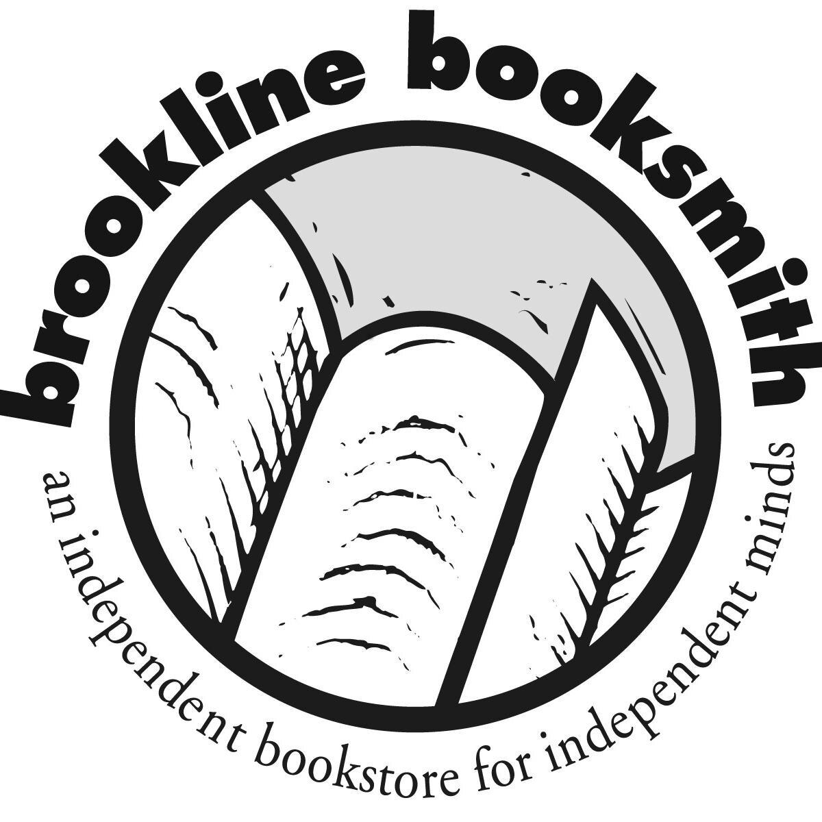 brookline-books
