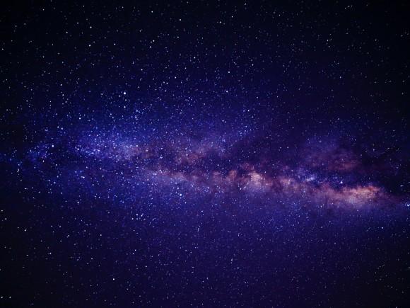 espace_1