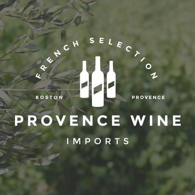 Povence Wine Imports