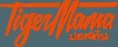 Tiger Mama Logo