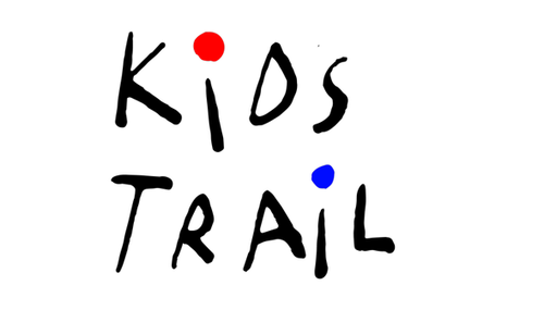 Kids-trail
