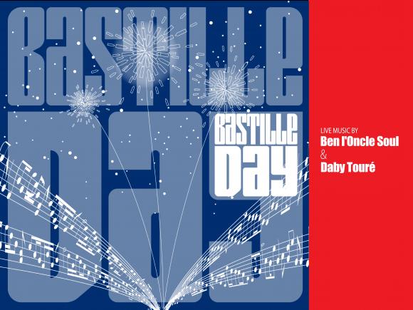 Bastille-Day-2017_Website-template