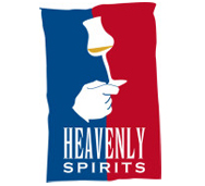 Heavenly Spirits