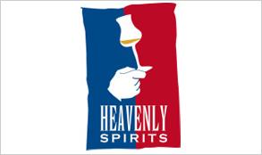 heavenly-spirits