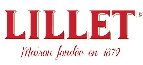 liller-logo