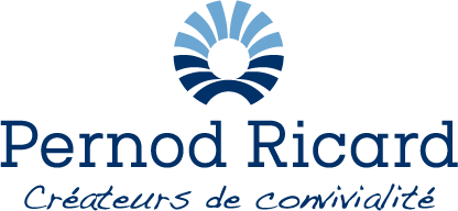 pernod-logo