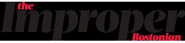 Improper_Logo2017