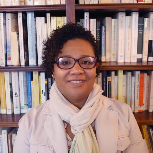 new-teacher-Evelyne