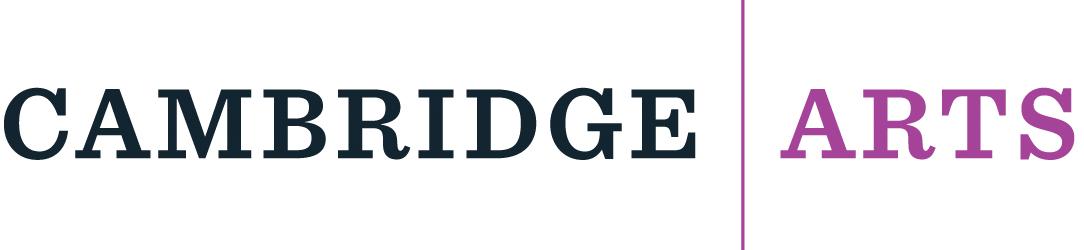 cambridge art council