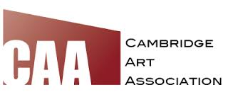 cambridge-art-association