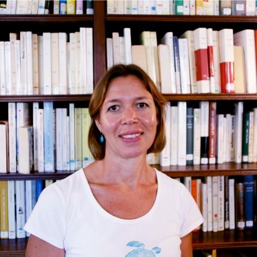 stephanie-teacher