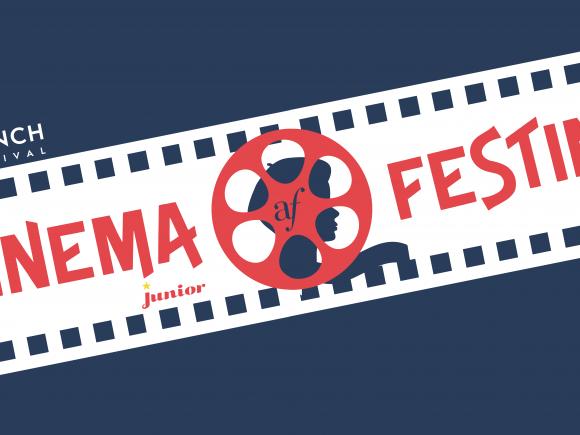 festinema-banner-web-final-01