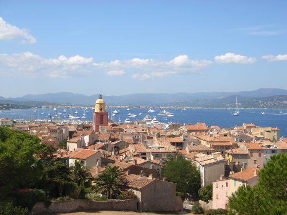 Saint_Tropez_Ville