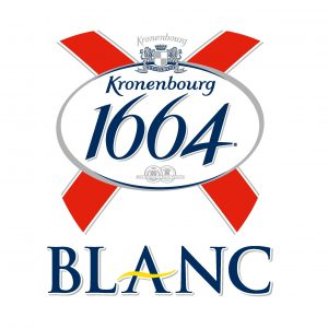 Kronenbourgblanc