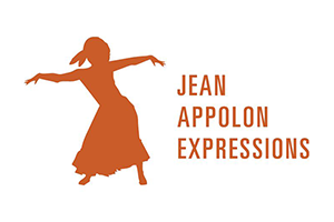 JeanApollonE_logo_orange-ca