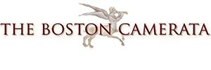 boston-camerata