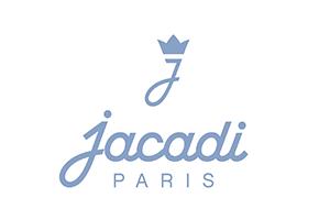 jacadi-ca