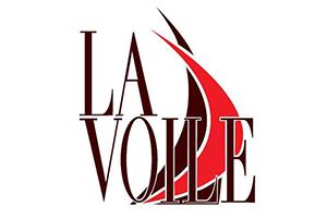 la-voile