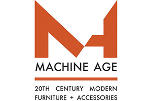 machine-age-logo-ca