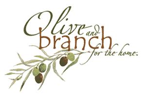 olive-branch-logo-ca