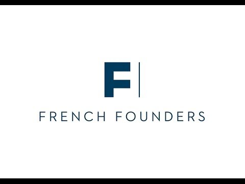 french founders