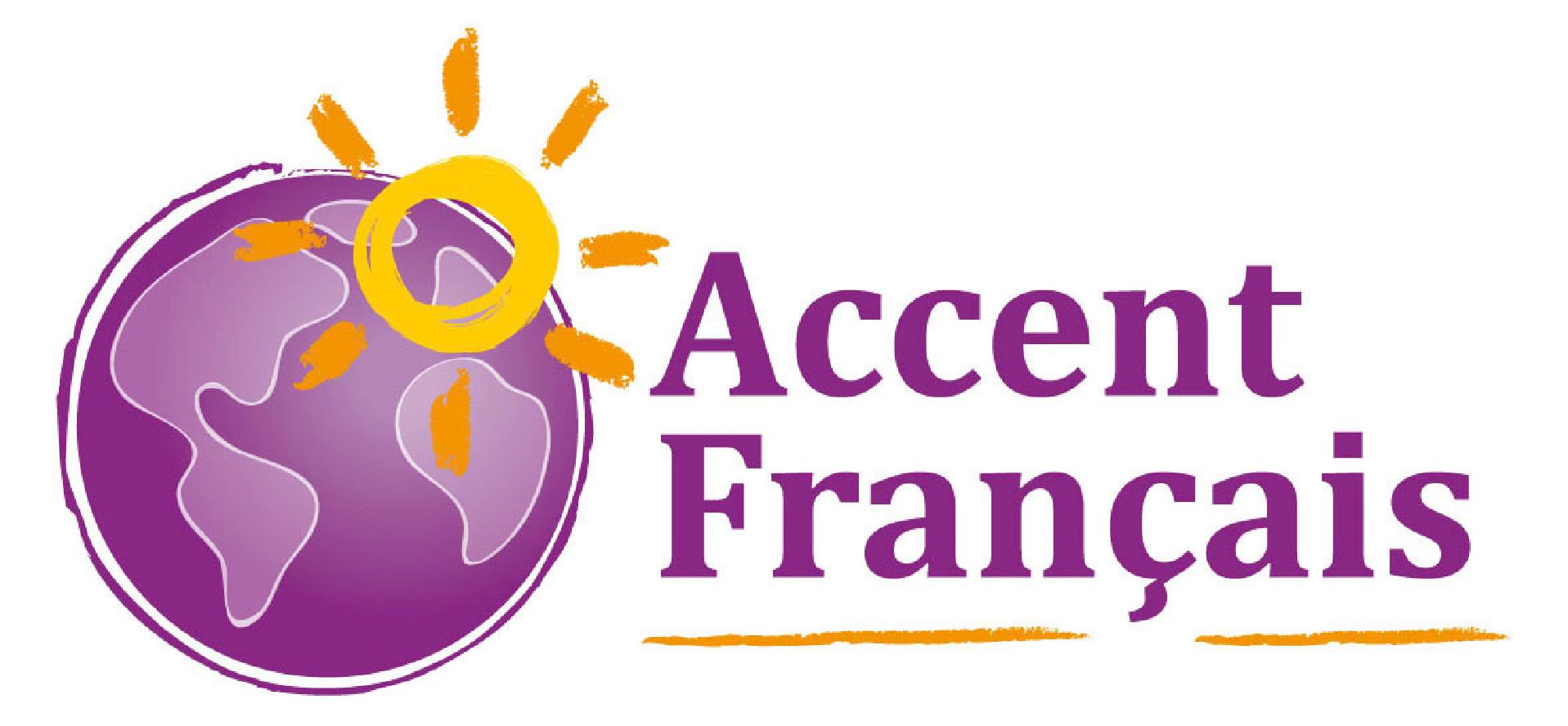 accentfrancais