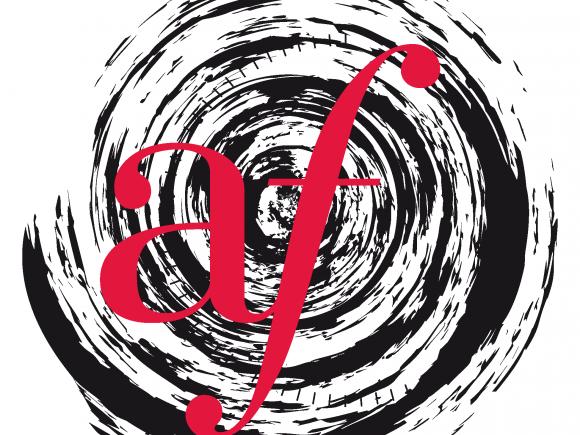 AF-LogoPNG_AF logo