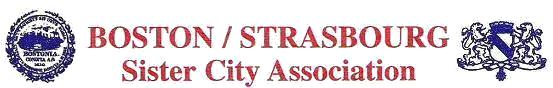 BSSCA_Logo_centered_from_stationery