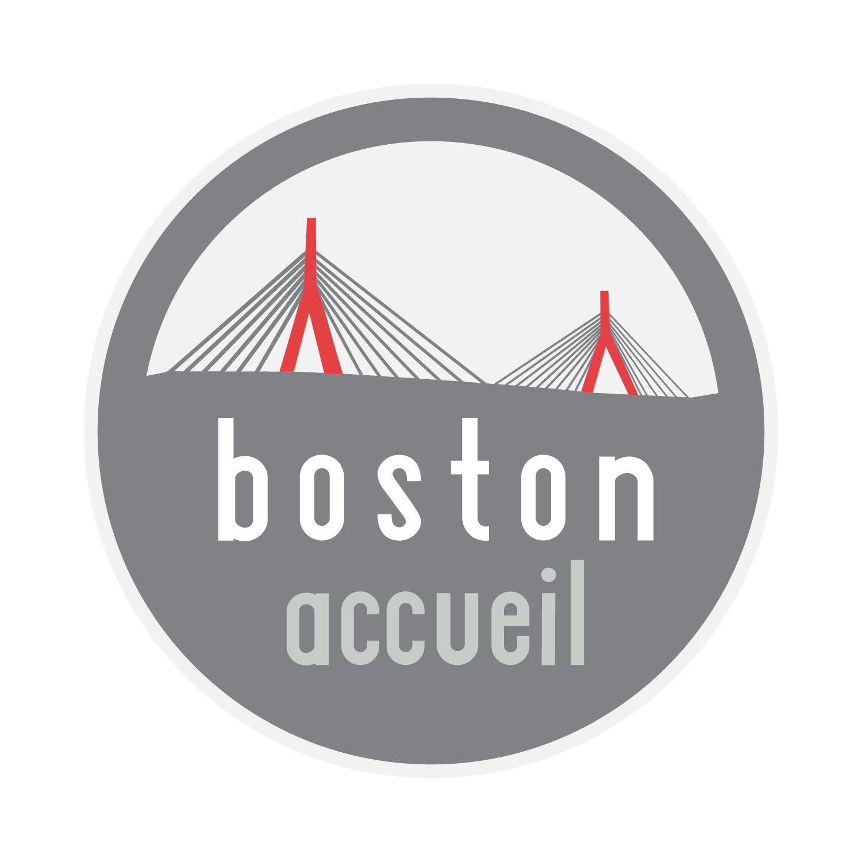 Boston_Accueil_logo