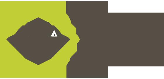 French_Heritage_Society_logo