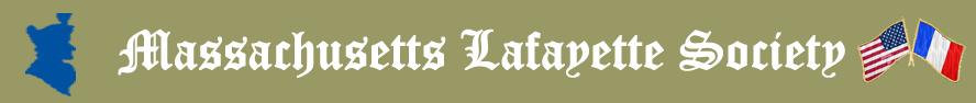 Massachusetts_LaFayette_Society_logo