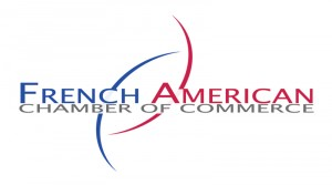 French-American Chamber of Commerce, Inc.