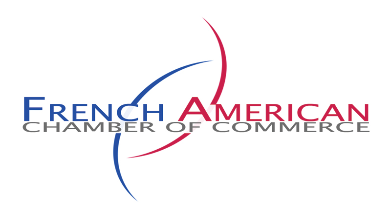 french_american_chambe