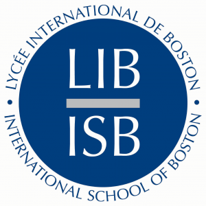 International School of Boston