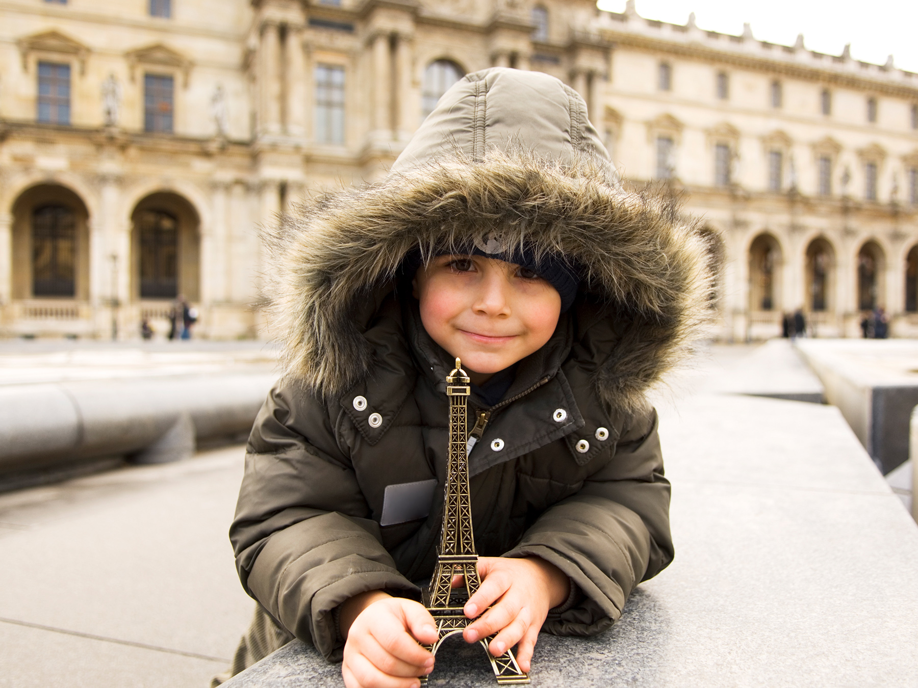 kids-winter-2019
