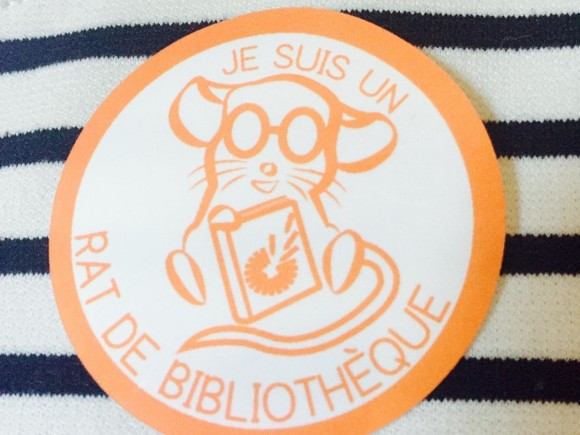 rat-de-bibliotheque