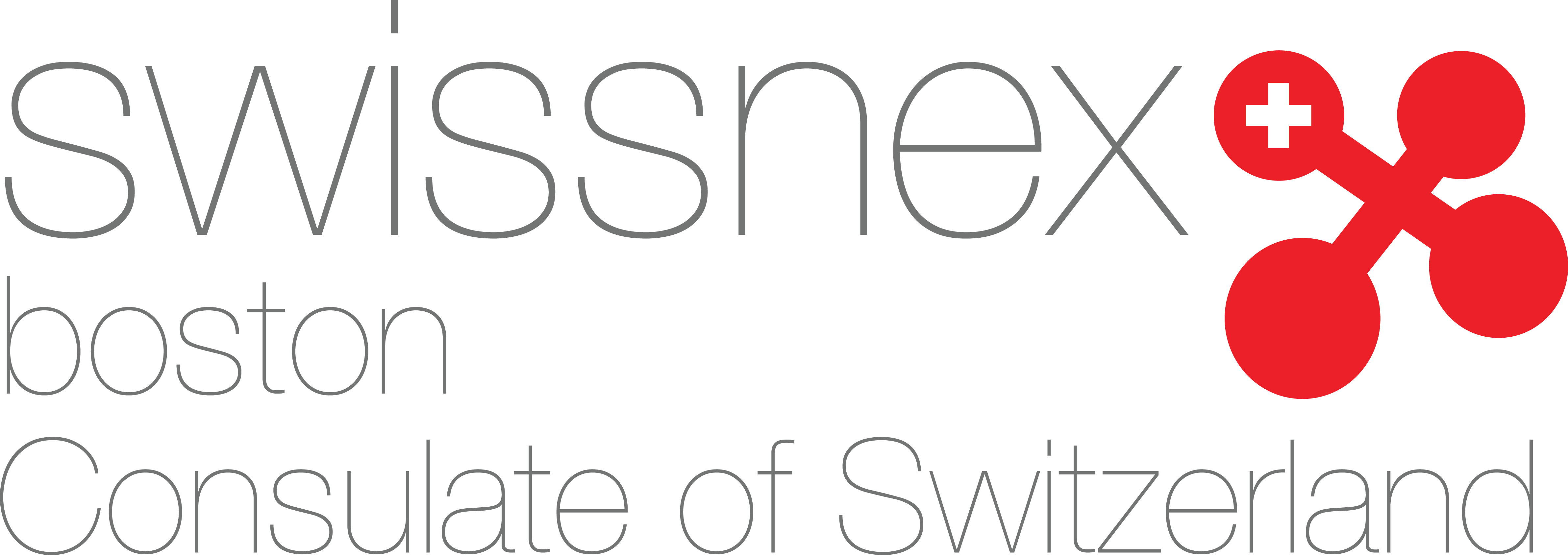 swissnex-logo-consulate