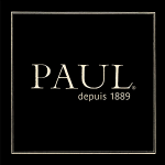 BD-2015-Logos-4x3_0021_Paul