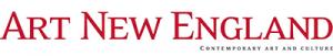 BD-2015-Logos-4x3_0032_ArtNewEngland