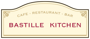 bastille-kitchen-logo
