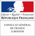 LOGO OFFICIEL DU CONSULAT